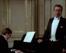 Aus einem Liederabend - Peter Schreier & Rudolf Buchbinder