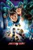 Locandina Astro Boy su Apple iTunes