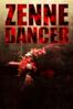 Zenne Dancer - M. Caner Alper & Mehmet Binay