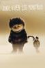 Donde Viven Los Monstruos - Spike Jonze