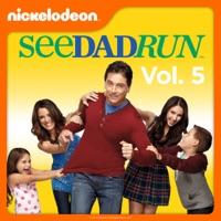 Télécharger See Dad Run, Vol. 5 Episode 5