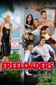 Freeloaders