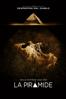 La pirámide - Gregory Levasseur