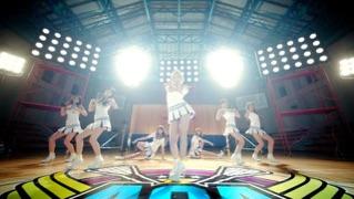 Munekyun (Dance Version)