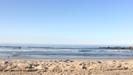 Ocean Waves Oscillating Rhythm - Meditation Method