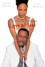 Martin Lawrence - A Thin Line Between Love & Hate  artwork
