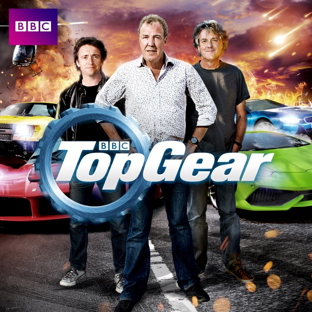top gear saison 22 vf sur itunes. Black Bedroom Furniture Sets. Home Design Ideas