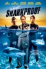 Almost Sharkproof - Movie Image