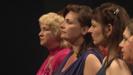 Wagner, Die Walküre - Bryn Terfel, Valery Gergiev