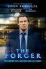 The Forger - Philip Martin