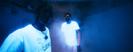 Bake Sale (feat. Travis Scott) - Wiz Khalifa