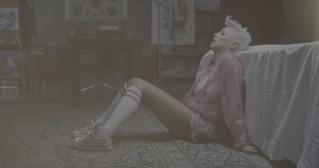 Seni Unutmaya Ömrüm Yeter mi (feat. Pamela Spence)