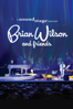 Brian Wilson - Brian Wilson and Friends  artwork