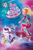 Barbie™: Star Light Adventure - Andrew Tan