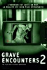icone application Grave Encounters 2