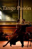 Tango pasiòn