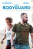 Der Bodyguard - Sein letzter Auftrag - Alice Winocour