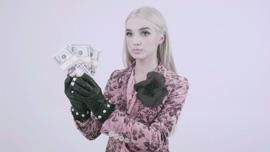 Money Poppy Pop Music Video 2016 New Songs Albums Artists Singles Videos Musicians Remixes Image
