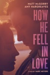 How He Fell in Love wiki, synopsis