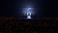 BANG BANG BANG (BIGBANG WORLD TOUR 2015~2016 [MADE] IN JAPAN : THE FINAL) [Live]
