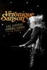 Véronique Sanson - Les années américaines - Le film  artwork