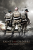 Saints and Soldiers: Airborne Creed - Ryan Little