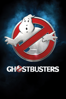 Ghostbusters (2016) - Paul Feig