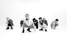 Fire Truck (Performance Video) - NCT 127