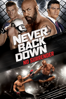 Never Back Down: No Surrender - Michael Jai White