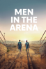 Men In the Arena - J.R. Biersmith