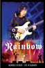 Ritchie Blackmore - Ritchie Blackmore's Rainbow: Memories in Rock  artwork