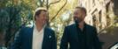 Together - Michael Ball & Alfie Boe