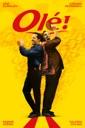 Affiche du film Olé ! (2005)