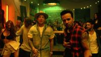 Luis Fonsi - Despacito (feat. Daddy Yankee) artwork