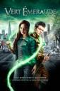 Affiche du film Vert émeraude