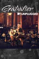 Andreas Gabalier: MTV Unplugged