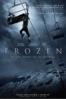 Adam Green - Frozen (2010)  artwork