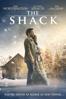 Stuart Hazeldine - The Shack  artwork