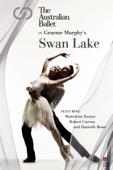 The Australian Ballet, Graeme Murphy: Graeme Murphy's Swan Lake