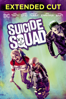 Suicide Squad (Extended Cut) (2016) - David Ayer
