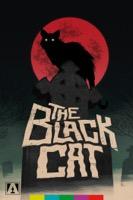 The Black Cat (iTunes)