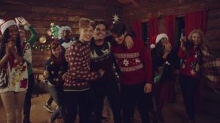 Celebrate (It's Christmas)