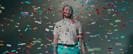 Congratulations (feat. Quavo) - Post Malone