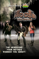 Moose the Movie