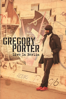Gregory Porter - Gregory Porter: Live In Berlin  artwork
