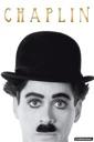 Affiche du film Chaplin (1992)