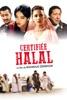 icone application Certifiée Halal