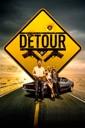 Affiche du film Détour (2016)