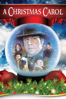 A Christmas Carol - Anthony D. P. Mann
