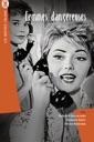 Affiche du film Femmes dangereuses (1958)